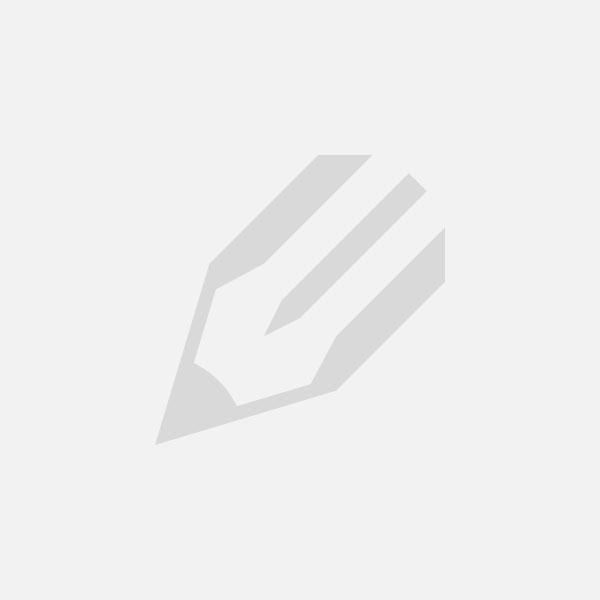 Логотипы и ссылки партнёров Парка