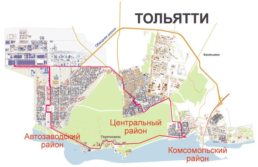историю нашего Ставрополя