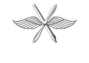 malaya-emblema
