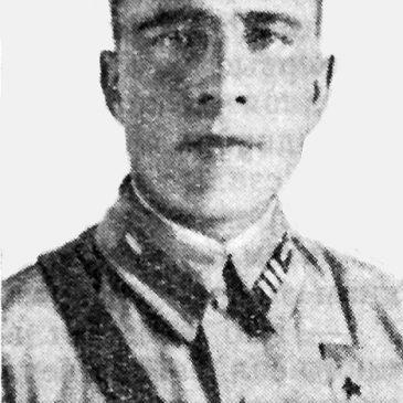 Михаилу Катукову – 115 лет!