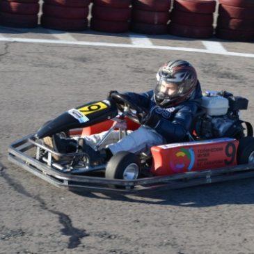 Турнир SMP-Racing/Газпром-детям в Тольятти: завершился предварительный отбор!