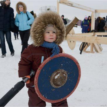 Календарь сборных экскурсий Тольятти