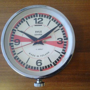 Выставка – Измерение Времени