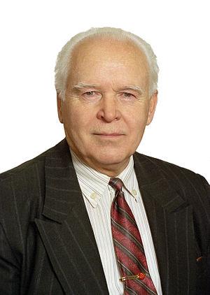 88 лет со Дня Рождения – Василия Петровича Грязева