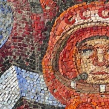Сегодня отмечается Всемирный день авиации и космонавтики!