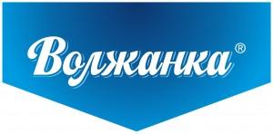 Логотип_галстук