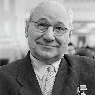 День рождения Андрея Николаевича Туполева