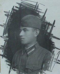 «Не слыхать его пульса с сорок третьей весны …»: 15 марта – День памяти Георгия Хуторова