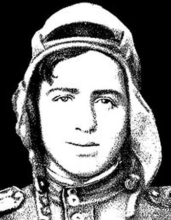 28 апреля 2017 года, скончался Ион Лазаревич Деген.