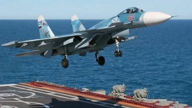 Сегодня – 17 июля День морской авиации России!