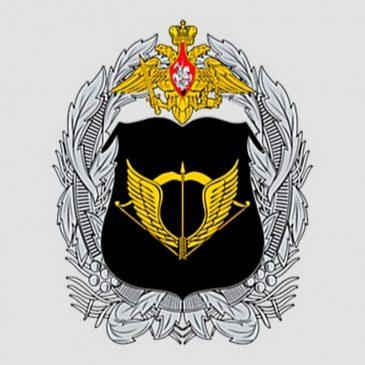 27 февраля – День Сил специальных операций России