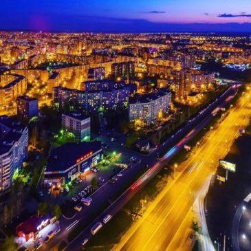 Хорошие новости Тольятти