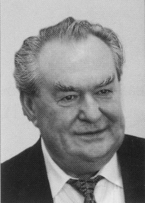 Николай Максимович, с юбилеем!