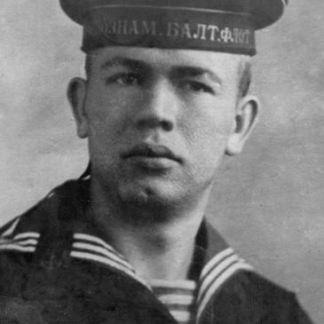 100 лет Евгению Никонову