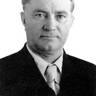 День памяти Владимира Соловьёва